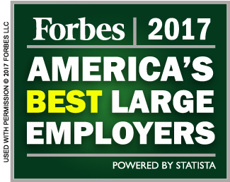 America's Best Large Employers C-01